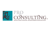 �������������  ����  �������� Pro-Consulting